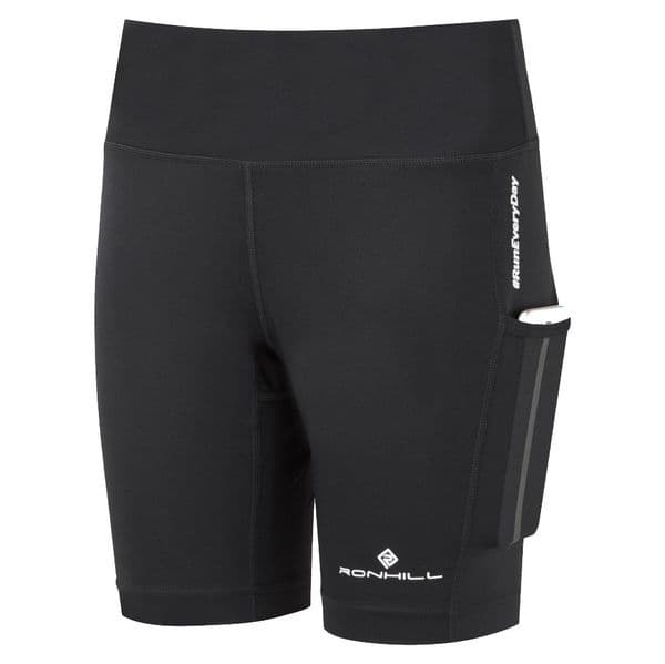 Women's Ronhill Tech Revive Stretch Short