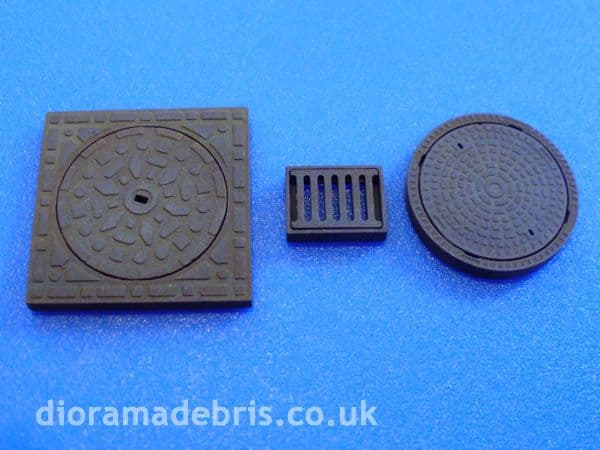 1-48-scale-manholes-and-drain-mould-1480080--[4]-76-p.jpg?v=1