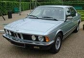 BMW 728-745I (E23) 77-87 ...............