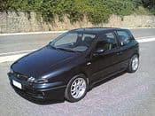 FIAT BRAVA/BRAVO 96-....................
