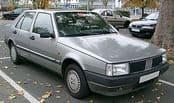 FIAT CROMA  86-90 ......................
