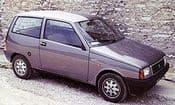 LANCIA Y10 85-