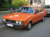 VW PASSAT -2.77 ........................