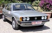 VW SCIROCCO 5.74-7.77 ..................