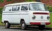 VW TRANSPORTER 73-79 ...................