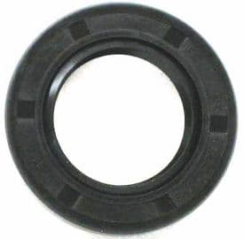 CRANKSHAFT OIL SEAL GX200 #225