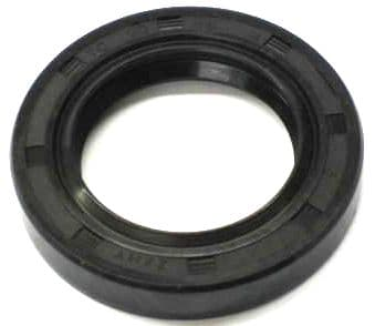CRANKSHAFT OIL SEAL TO FIT HONDA GX340 #9