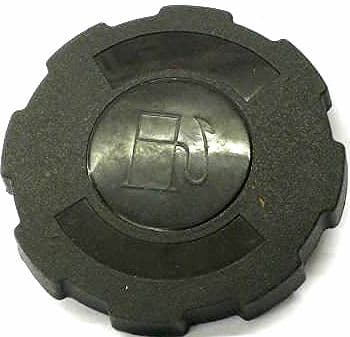 FUEL PETROL TANK CAP ALL MODELS #72