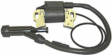 IGNITION COIL GX140  #185