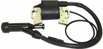 IGNITION COIL GX240  #74