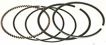 PISTON RING SET  GX670  #207