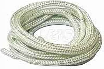 RECOIL PULL STARTER ROPE  GX160  #30A
