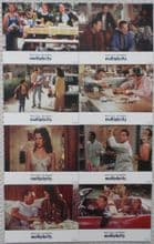 Multiplicity, Original Movie Stills(8), Michael Keaton, Andie McDowell, '96