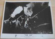 The Gap, Gaumont -British Educational war still 1937 (a)
