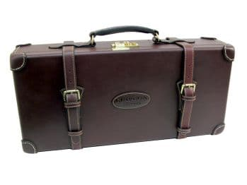 GUARDIAN LEATHER LOADERS CASE