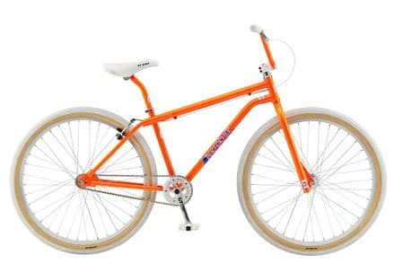 "2019 GT Pro Perfomer - Neon Orange - 29"" - COLLECTION ONLY"