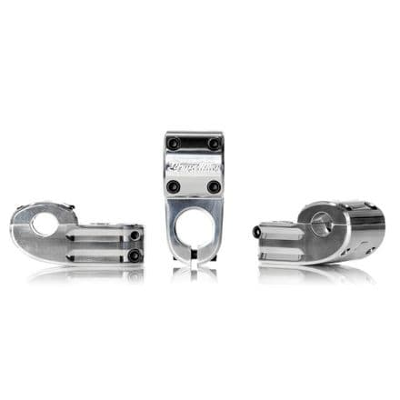 Demolition Paradise Stem 50mm Silver