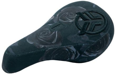 Federal Mid Pivotal Roses Seat  Black / Grey