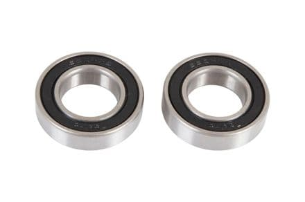 Federal Stance Front Hub Bearings (Pair) 6902 -2RS