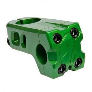 Mankind Archangel Front Loader Stem - Green
