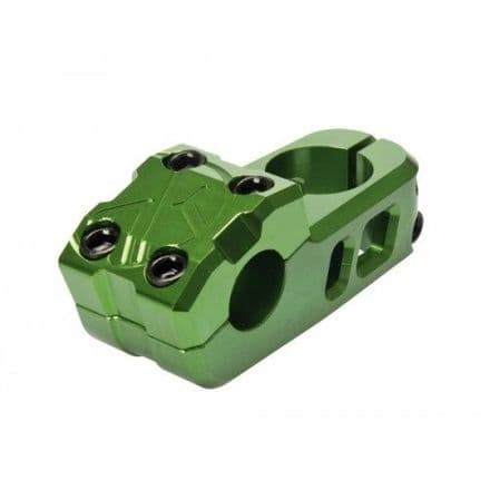 Mankind Archangel Top Loader Stem - Green