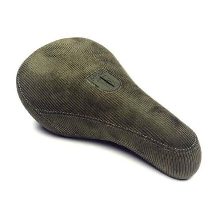 Primo Biscuit Mid Pivotal Seat - Olive