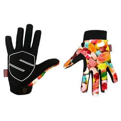 Shield Protectives Lite Gloves - Pick And Mix - Small