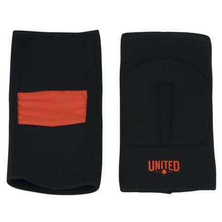 United Signature Knee Pad Small