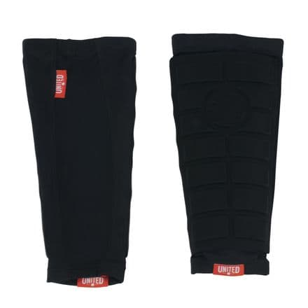 United Signature Shin Pad XL