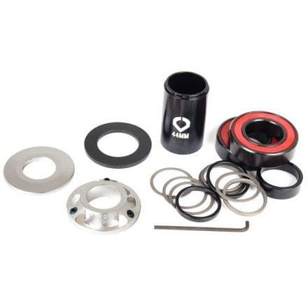 Vocal Vice Mid Bottom Bracket DRS - 22mm - Polished