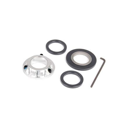 Vocal Vice Mid DRS Upgrade Kit - 19mm - Polished