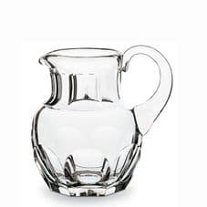Baccarat Harcourt Pitcher 0,90l