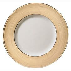 Richard Ginori Planet Flat Plate 22cm
