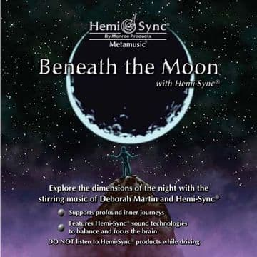 Beneath The Moon