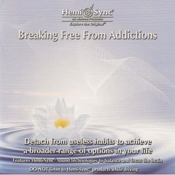 Breaking Free From Addictions