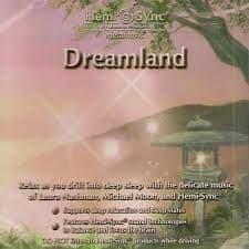 Dreamland Album