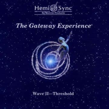 Gateway Experience Wave II Threshold