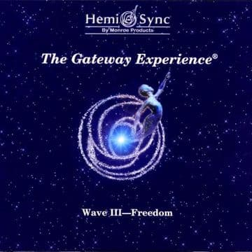 Gateway Experience Wave III - Freedom
