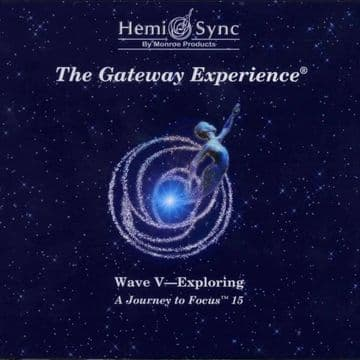 Gateway Experience Wave V - Exploring