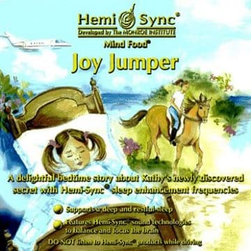 Joy Jumper