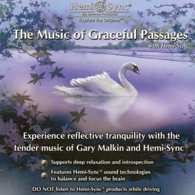 The Music of Graceful Passages