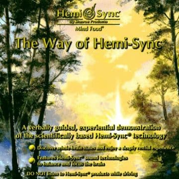 The Way of Hemi-Sync