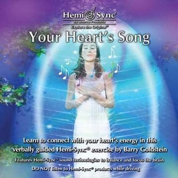 Your Hearts Song