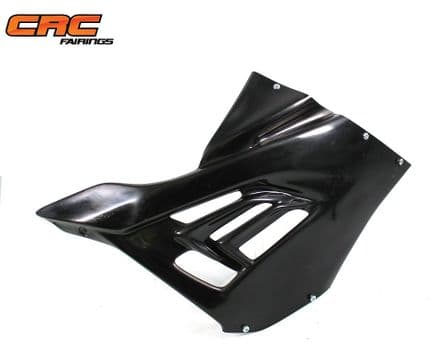 BMW S1000RR 2019> CRC Fairing Right Side Panel