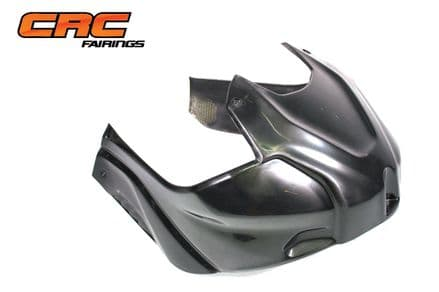 BMW S1000RR 2019> CRC Fairings Race Airbox Cover with Sides