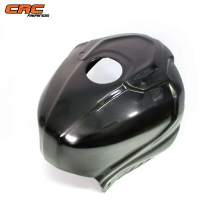 CRC Fairings BMW S1000RR 2019> Complete Tank Cover