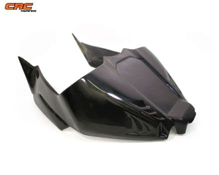 CRC Honda CBR1000RR-R/RR-SP 2020> Airbox Cover and Sides