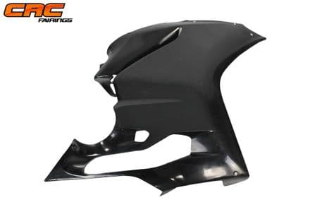 Ducati 899/1199 Panigale CORSE 2012> Race Fairing Right Side Panel