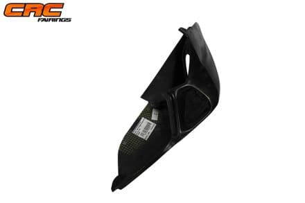 Ducati 899/1199 Panigale CORSE 2012> Race Fairing Seat Unit Left Side