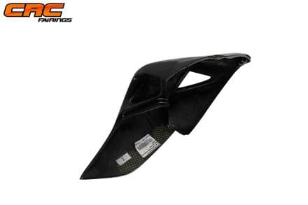 Ducati 899/1199 Panigale CORSE 2012> Race Fairing Seat Unit Right Side